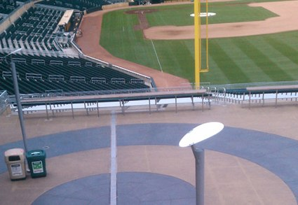 targetfield-8