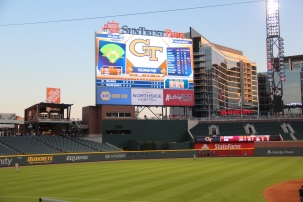 suntrust_park_batter27s_eye2c_may_2017