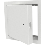 Fire Rated Access Door