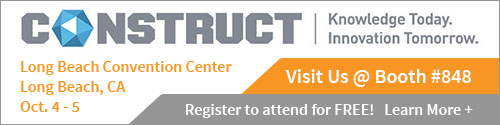 Construct-Email-Banner-2018