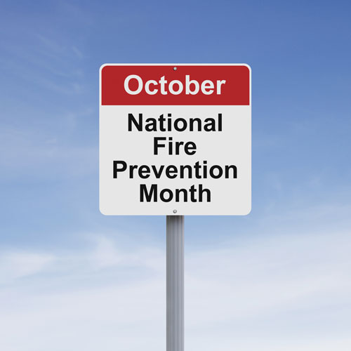 national-fire-prevention-awareness-month_2018